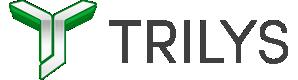 Trilys